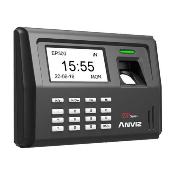Digital-Store-CONTROL-ACCESO-anviz-EP300-centro-comercial-monterrey-1.jpg