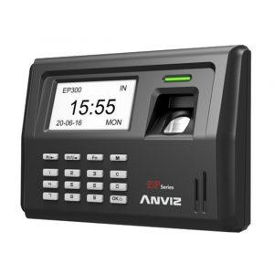 Digital-Store-CONTROL-ACCESO-anviz-EP300-centro-comercial-monterrey-medellin.jpg