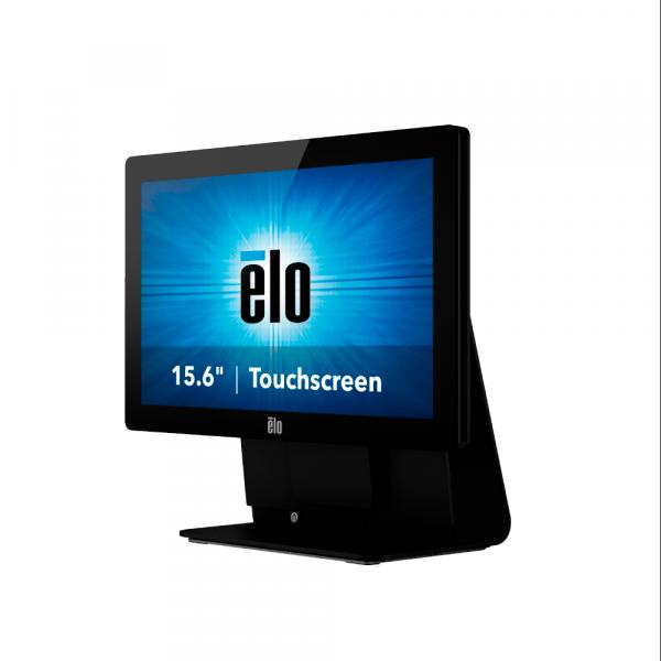 Digital-Store-ELO-15E2-centro-comercial-monterrey.png