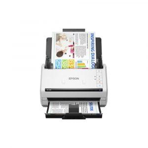Digital-Store-ESCANER-EPSON-WORKFORCE-DS-530-1-centro-comercial-monterrey.jpg