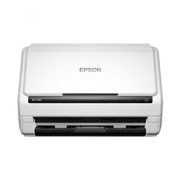 Digital-Store-ESCANER-EPSON-WORKFORCE-DS-530-2-centro-comercial-monterrey.jpg