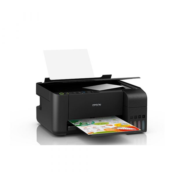 Digital-Store-Epson-L3150-2-centro-comercial-monterrey.jpg