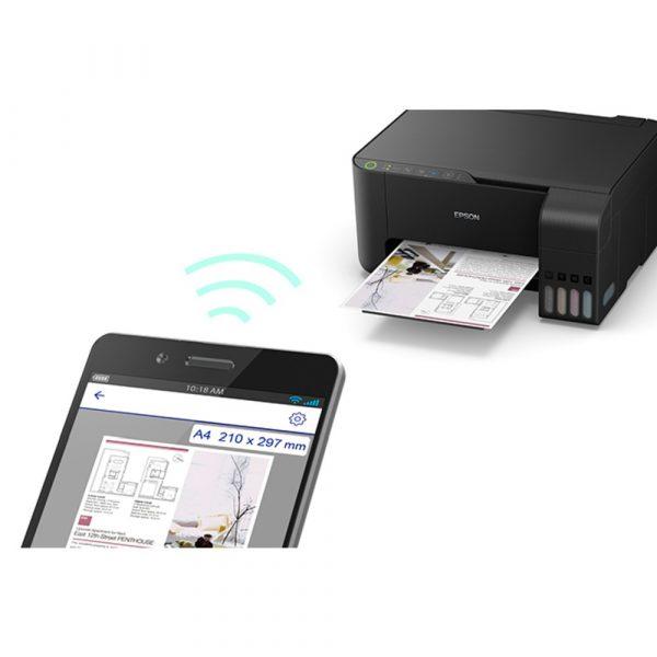 Digital-Store-Epson-L3150-6-centro-comercial-monterrey.jpg
