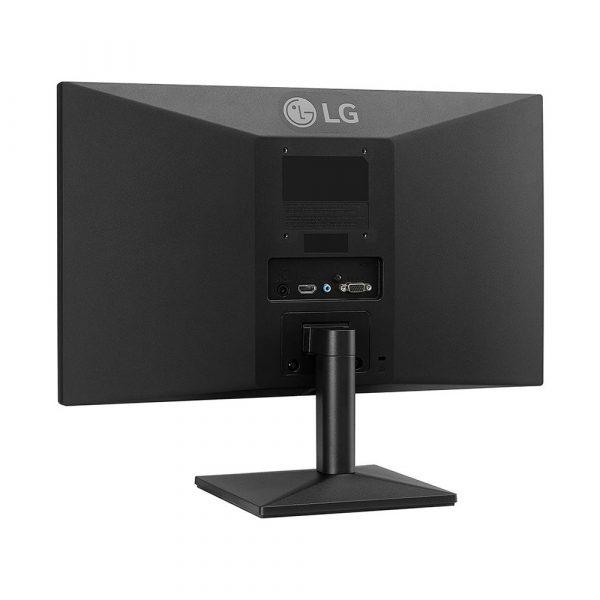 Digital-Store-Monitor-LG-20-20MK400H-B-HDMI-centro-comercial-monterrey-3.jpg