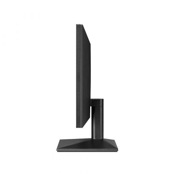 Digital-Store-Monitor-LG-20-20MK400H-B-HDMI-centro-comercial-monterrey.jpg