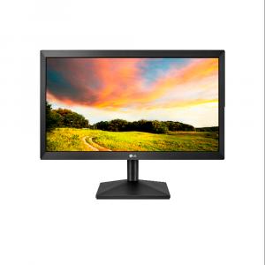 Digital-Store-Monitor-LG-20-HDMI-centro-comercial-monterrey.png