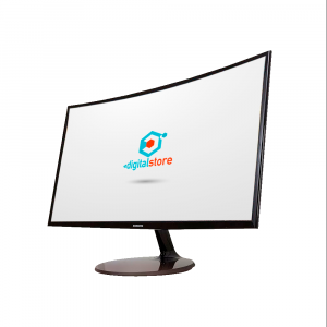 Digital-Store-Monitor-Samsung-24P-LC24F390-centro-comercial-monterrey.png