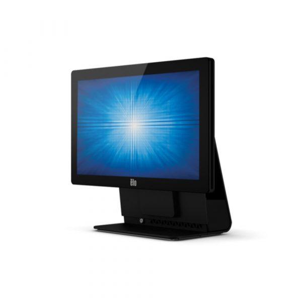 Digital-Store-Todo-En-uno-ELO-de-15-pulgadas-15E2-centro-comercial-monterrey-1.jpg