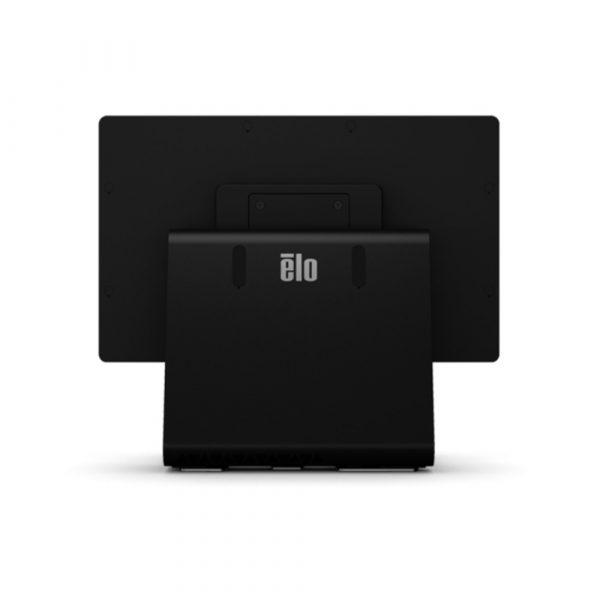 Digital-Store-Todo-En-uno-ELO-de-15-pulgadas-15E2-centro-comercial-monterrey-4.jpg