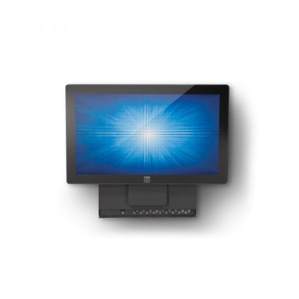 Digital-Store-Todo-En-uno-ELO-de-15-pulgadas-15E2-centro-comercial-monterrey-5.jpg