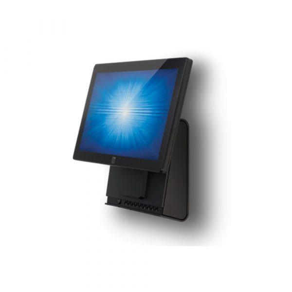 Digital-Store-Todo-En-uno-ELO-de-15-pulgadas-15E2-centro-comercial-monterrey-6.jpg