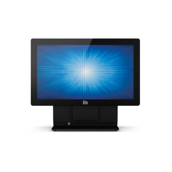 Digital-Store-Todo-En-uno-ELO-de-15-pulgadas-15E2-centro-comercial-monterrey.jpg