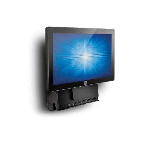 Digital-Store-Todo-En-uno-ELO-de-15-pulgadas-15E2-centro-comercial-monterrey-7.jpg