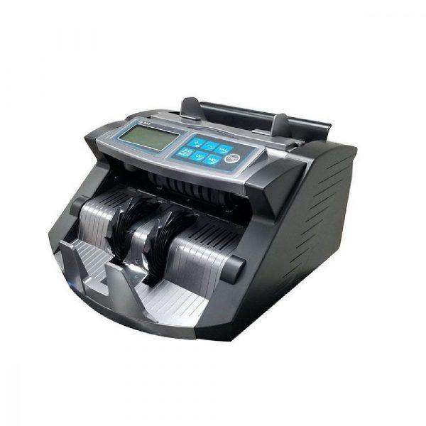 digital-store-Contadora-de-billetes-sat-bc2100-centro-comercial-monterrey.jpg