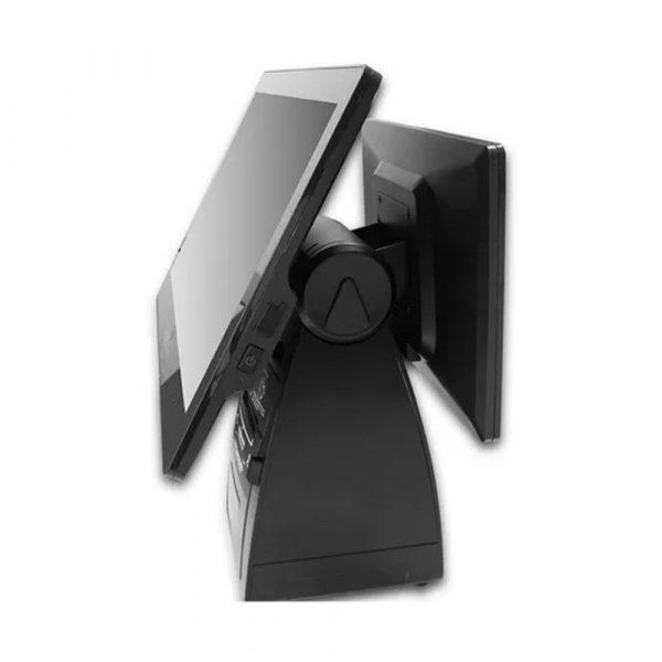 digital-store-Todo-en-uno-digital-pos-doble-pantalla-android-m60-centro-comercial-monterrey-3.jpg