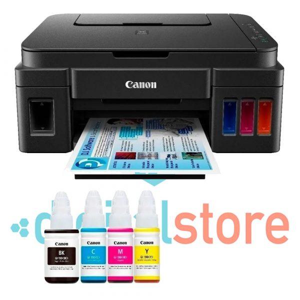digital-store-medellin-Impresora Canon PIXMA G3100 Sistema De Recarga-centro-comercial-monterrey (1)
