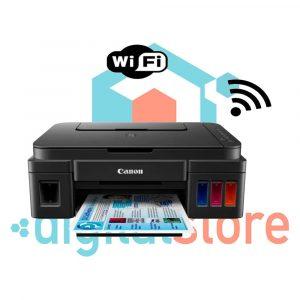 digital-store-medellin-Impresora Canon PIXMA G3100 Sistema De Recarga-centro-comercial-monterrey (2)
