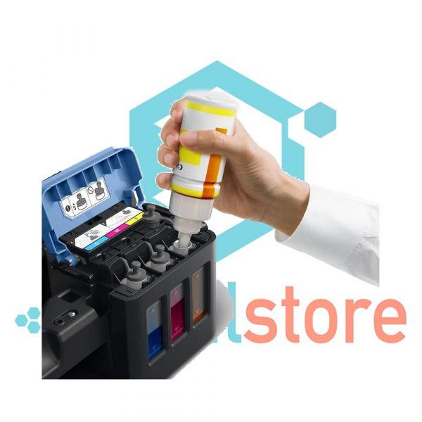 digital-store-medellin-Impresora Canon PIXMA G3100 Sistema De Recarga-centro-comercial-monterrey (3)