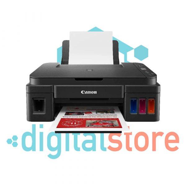 digital-store-medellin-Impresora Canon PIXMA G3100 Sistema De Recarga-centro-comercial-monterrey