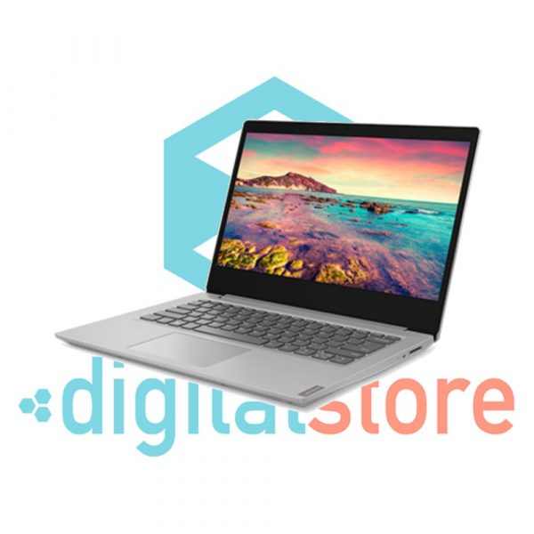 digital-store-medellin-Portátil Lenovo S145 Ci3 1005G1 – 4GB- 1TB – 14P-centro-comercial-monterrey (1)