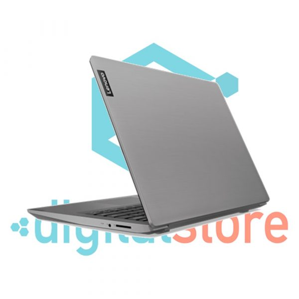 digital-store-medellin-Portátil Lenovo S145 Ci3 1005G1 – 4GB- 1TB – 14P-centro-comercial-monterrey (3)