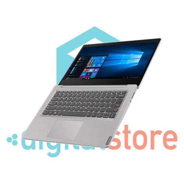 digital-store-medellin-Portátil Lenovo S145 Ci3 1005G1 – 4GB- 1TB – 14P-centro-comercial-monterrey (4)