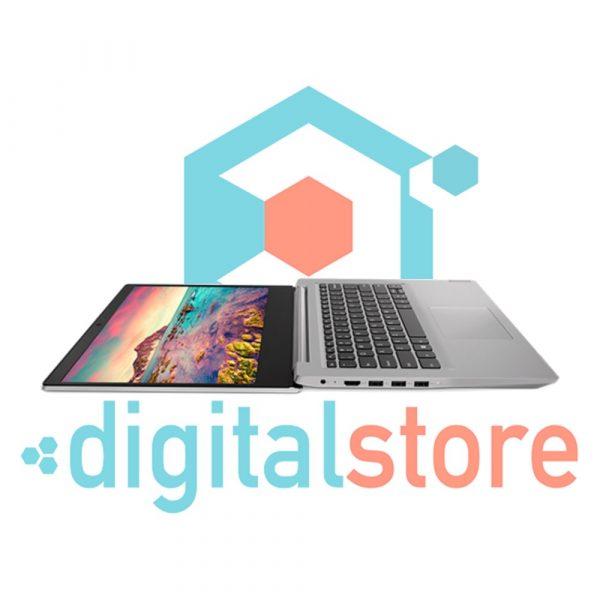 digital-store-medellin-Portátil Lenovo S145 Ci3 1005G1 – 4GB- 1TB – 14P-centro-comercial-monterrey (5)
