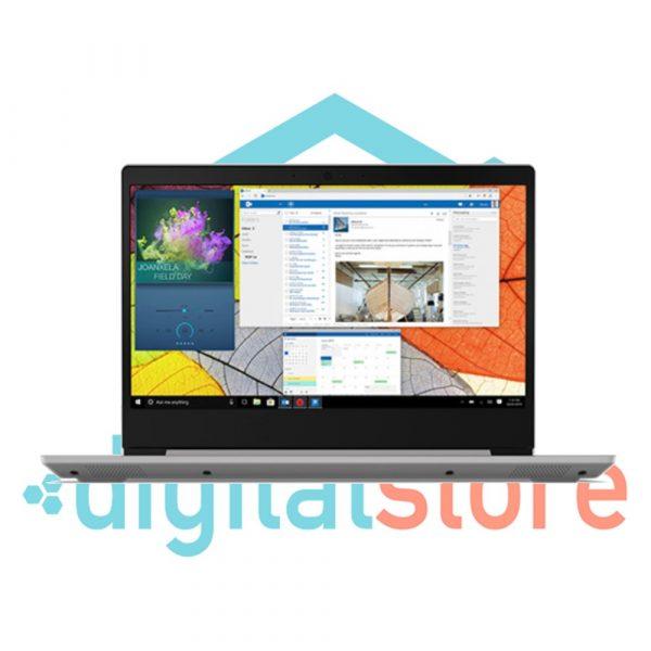 digital-store-medellin-Portátil Lenovo S145 Ci3 1005G1 – 4GB- 1TB – 14P-centro-comercial-monterrey (6)