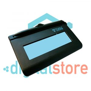 digital-store-medellin-Tablet Para Firmas Topaz T-S460-HSB-R-centro-comercial-monterrey