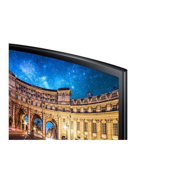 digital-store-monitor-SAMSUNG-24P-CURVO-LC24F390-pulgadas-centro-comercial-monterrey-4.jpg