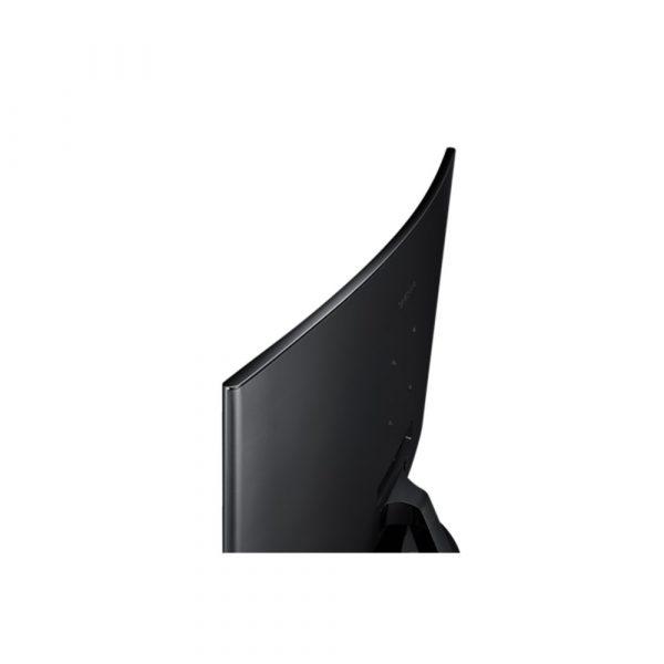 digital-store-monitor-SAMSUNG-24P-CURVO-LC24F390-pulgadas-centro-comercial-monterrey-5.jpg