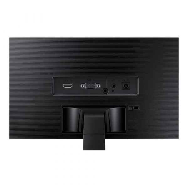 digital-store-monitor-SAMSUNG-24P-CURVO-LC24F390-pulgadas-centro-comercial-monterrey-7.jpg