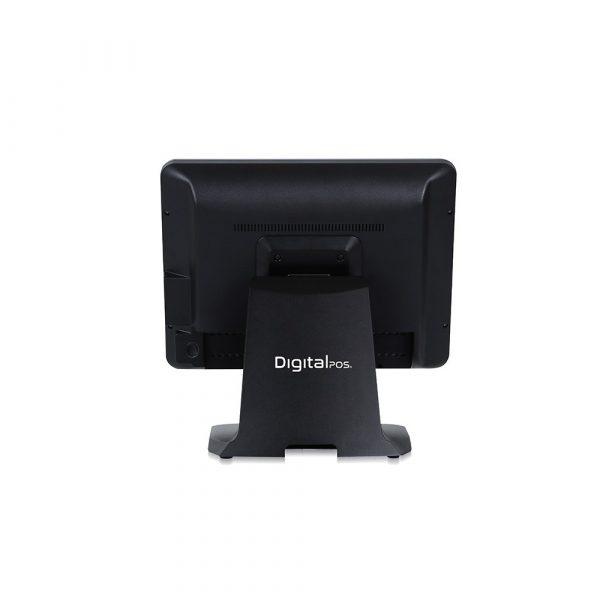 digital-store-todo-en-uno-Digital-pos-T660-centro-comercial-monterrey-3.jpg