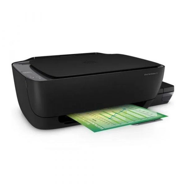 Digital-Store-HP-Ink-Tank-410-2-centro-comercial-monterrey.jpg