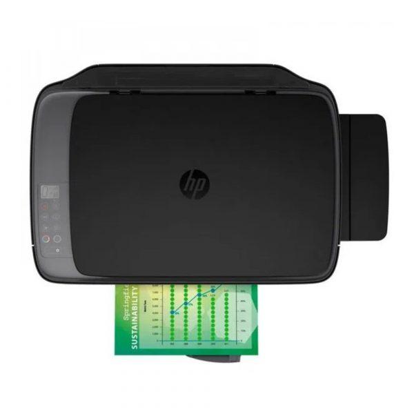 Digital-Store-HP-Ink-Tank-410-3-centro-comercial-monterrey.jpg