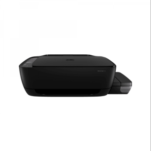 Digital-Store-HP-Ink-Tank-410-centro-comercial-monterrey.png