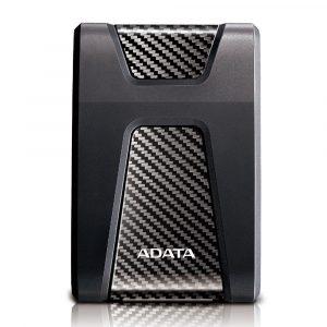Digital-Store-Disco-HDD-1TB-HD650-ADATA-centro-comercial-monterrey.jpg
