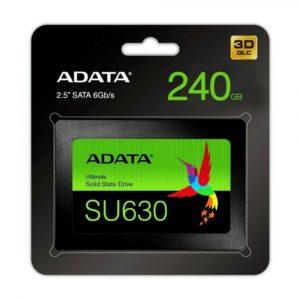 Digital-Store-Disco-SSD-240-ADATA-centro-comercial-monterrey.jpg