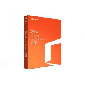 digital-store-categoria-Licencia-office-centro-comercial-monterrey.jpg