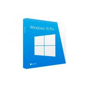 digital-store-categoria-Windows-10-PRO-centro-comercial-monterrey.jpg