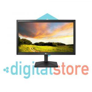 digital-store-medellin-MONITOR LG 21