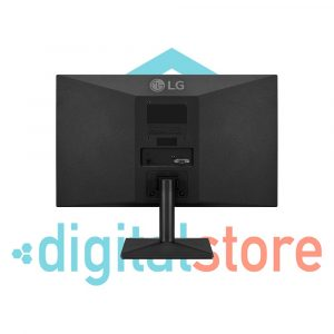digital-store-medellin-MONITOR LG 21 (4)