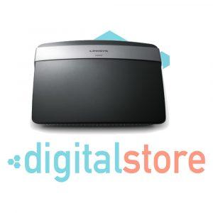 digital-store-medellin-Router inalámbrico de doble banda N600 Linksys E2500-centro-comercial-monterrey (1)