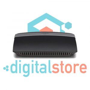 digital-store-medellin-Router inalámbrico de doble banda N600 Linksys E2500-centro-comercial-monterrey