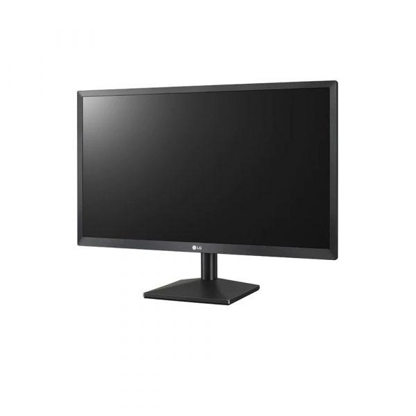 digital-store-monitor-LG-IPS-24MK430H-B-24-pulgadas-centro-comercial-monterrey.jpg