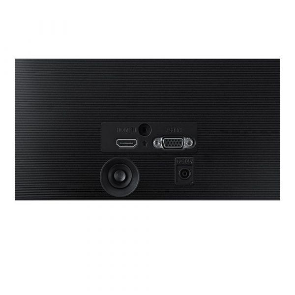 digital-store-Monitor-Samsung-24p-s24f350fhl-5-medellin-colombia.jpg
