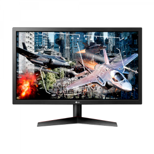 digital-store-Monitor-lg-24p-gaming-24gl600f-medellin-colombia.png