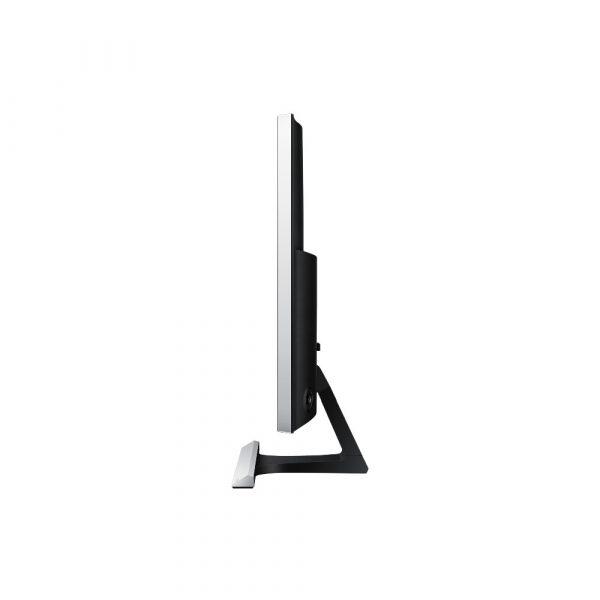 Digital-Store-Monitor-SAMSUNG-28-U28E590D-4K-5-centro-comercial-monterrey.jpg