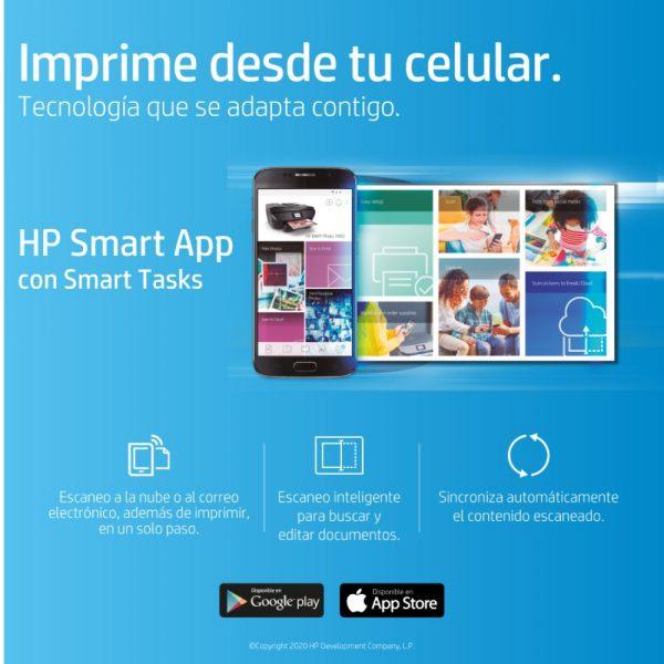 Digital-store-impresora-HP-1000W-LASER-NEVERSTOP-WIFI-5-Centro-comercial-monterrey.jpg
