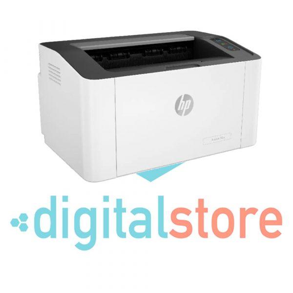 digital-store-medellin-Impresora HP Laser 107W WIFI (Solo Impresión)-centro-comercial-monterrey (1)